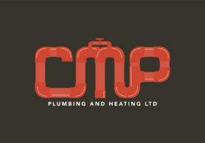 John - CMP Plumbing