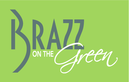 Brazz on the Green